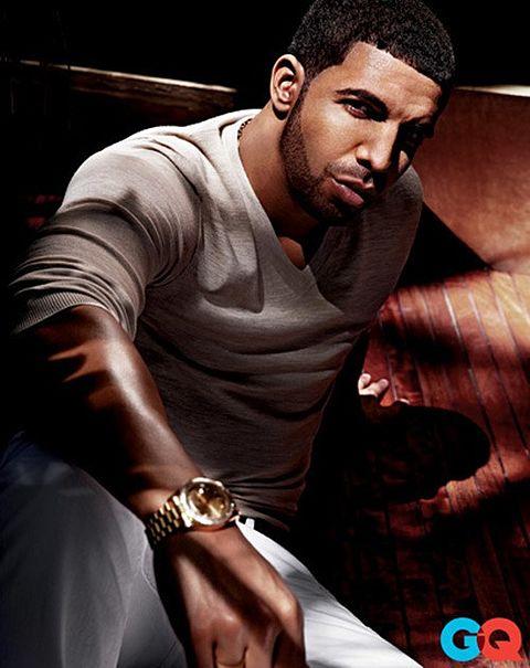 Drake 洋楽 HIP HOPの画像(プリ画像)