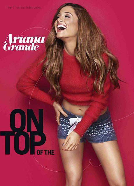 Ariana Grande 洋楽 R&Bの画像 プリ画像