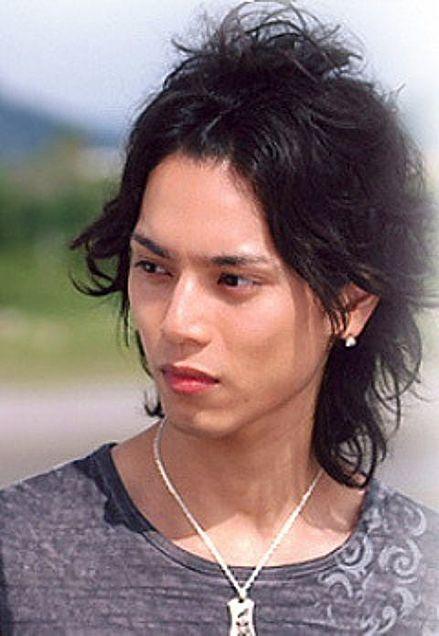 水嶋ヒロの画像 p1_21