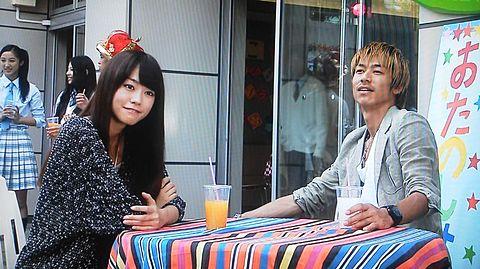 GTO EXILE AKIRA 桐谷美玲の画像 プリ画像