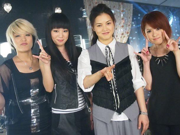 Yui (歌手)の画像 p1_38