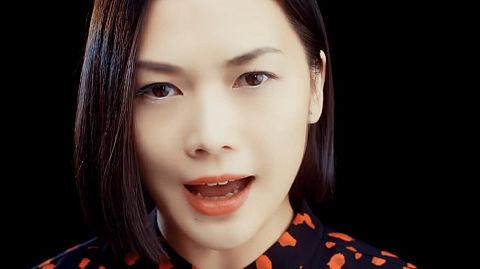FLOWER FLOWER yuiの画像 プリ画像