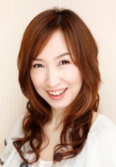 森口博子の画像 p1_6