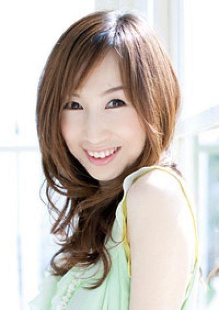 森口博子の画像 p1_7
