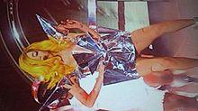 レディーガガ・モンスターボールツアーの画像(モンスターボールに関連した画像)