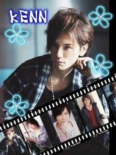 KENNの画像 p1_14