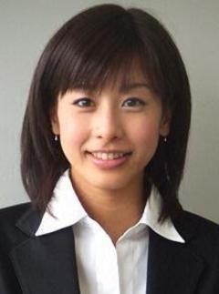 加藤綾子の画像 p1_11