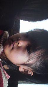 向井地美音の画像(アンフェア 向井地美音 子役に関連した画像)