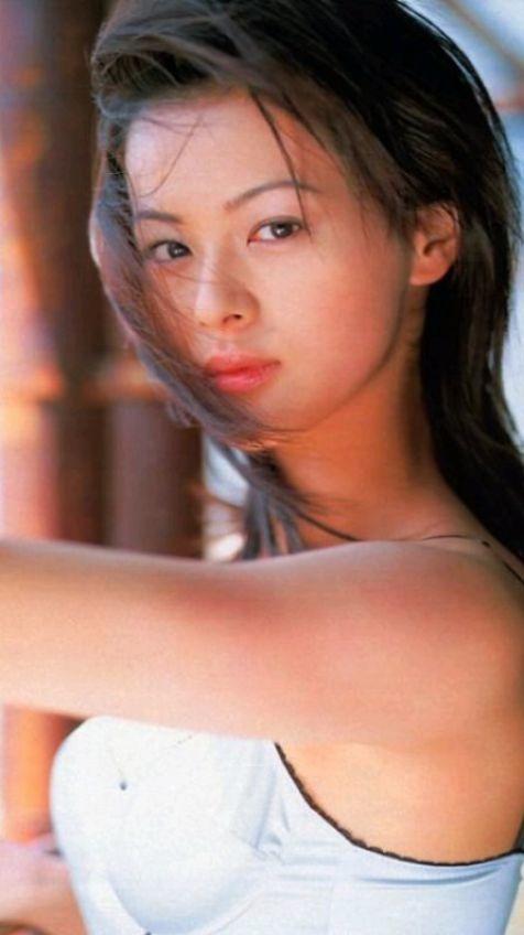 黒谷友香の画像 p1_4