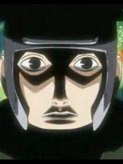 ヤマト (NARUTO)の画像 p1_11