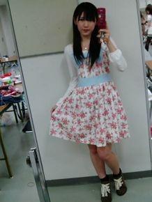 AKB 渡辺麻友 私服の画像(プリ画像)