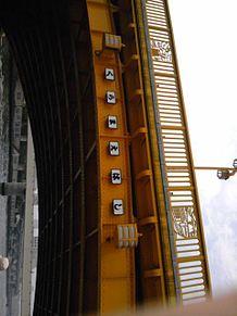 蔵前橋の画像(蔵前に関連した画像)