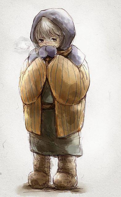 雪ん仔銀ちゃんの画像(プリ画像)