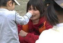 子供だいすき薫太の画像(能力に関連した画像)