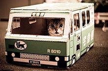 ねこバス*の画像(ねこバスに関連した画像)