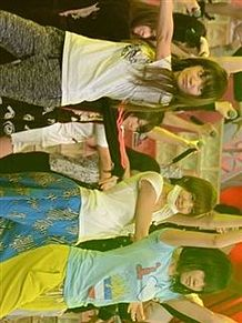 AKB48 前田敦子 篠田麻里子 大島優子 すっぴんの画像(大島優子 すっぴんに関連した画像)