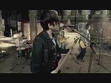BUMP OF CHICKEN プリ画像