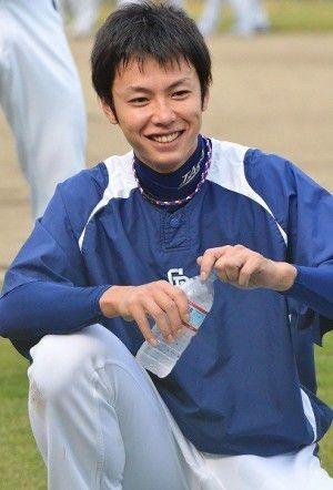 浅尾拓也の画像 p1_13