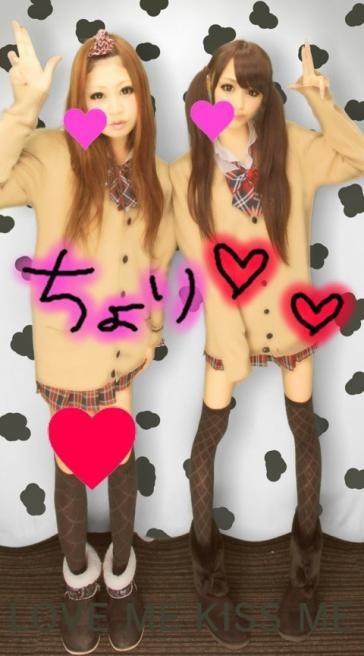 山田朱莉の画像 p1_13
