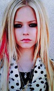 no titleの画像(Lavigneに関連した画像)