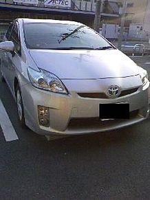 Priusの画像(PRIUS!に関連した画像)
