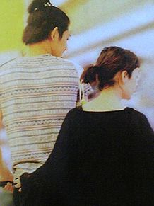 瑛太の画像 p1_5