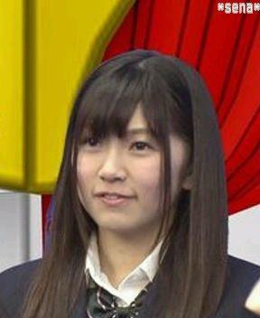 石黒貴己 あっきー AKB48研究生 AKB研究生 9期生の画像(プリ画像)