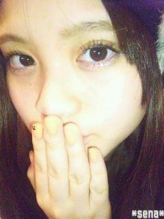 冨田麻友 とみこ 元AKB48研究生 AKB研究生 まゆの画像(プリ画像)