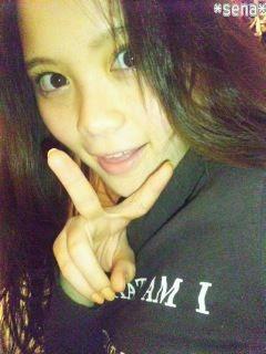 冨田麻友 とみこ 元AKB48研究生 元AKB まゆの画像(プリ画像)