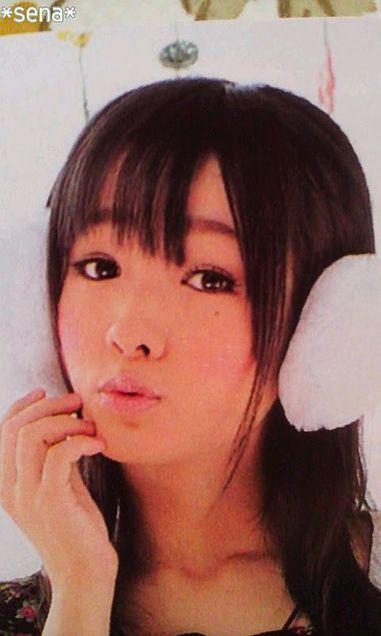 前田希美 まえのん モデル 元ピチモ ピチレモンの画像(プリ画像)