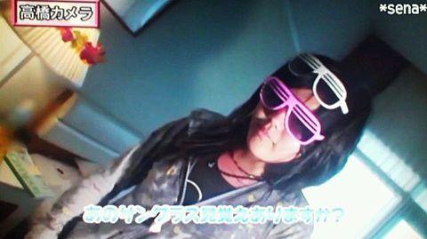 宮崎美穂 みゃお AKB48 AKB48の画像(プリ画像)