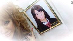 なちゅ SDN48 江口愛実 AKB48の画像(プリ画像)