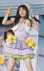 江口愛実 あいみ 特殊メイク リアル AKB48の画像(プリ画像)