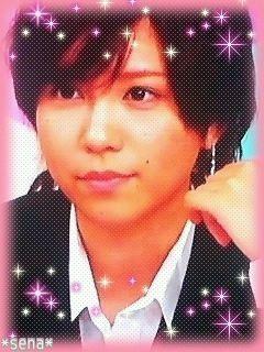 河西智美 とも〜み ともーみ チユウ AKB48の画像(プリ画像)