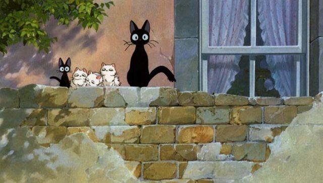 魔女の宅急便 (1989年の映画)の画像 p1_18
