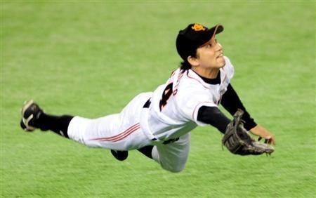 松本哲也 (野球)の画像 p1_4