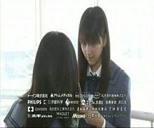 竹富聖花林田美子の画像(竹富聖花に関連した画像)