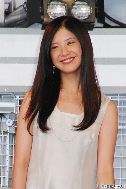 吉高由里子の画像 p1_23