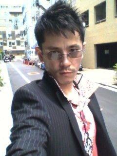 西村和彦の画像 p1_18