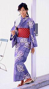 安田美沙子画像倶楽部の画像(プリ画像)