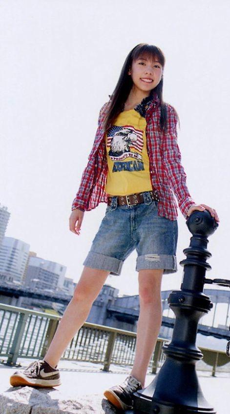 仲里依紗の画像 p1_36