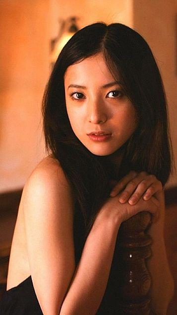 吉高由里子画像倶楽部の画像 プリ画像