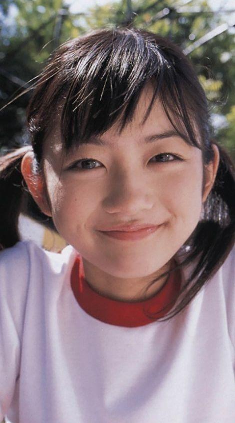 森田涼花の画像 p1_37