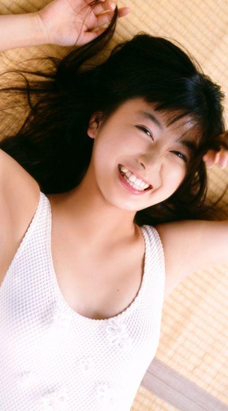 水沢奈子の画像 p1_33