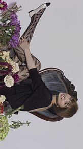 篠田麻里子画像倶楽部の画像(プリ画像)
