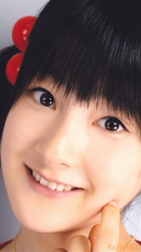 嗣永桃子の画像 p1_28