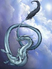 ドラゴン画像倶楽部の画像(プリ画像)