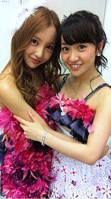 AKB48画像倶楽部の画像(プリ画像)