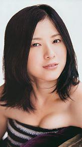 吉高由里子画像倶楽部の画像(プリ画像)