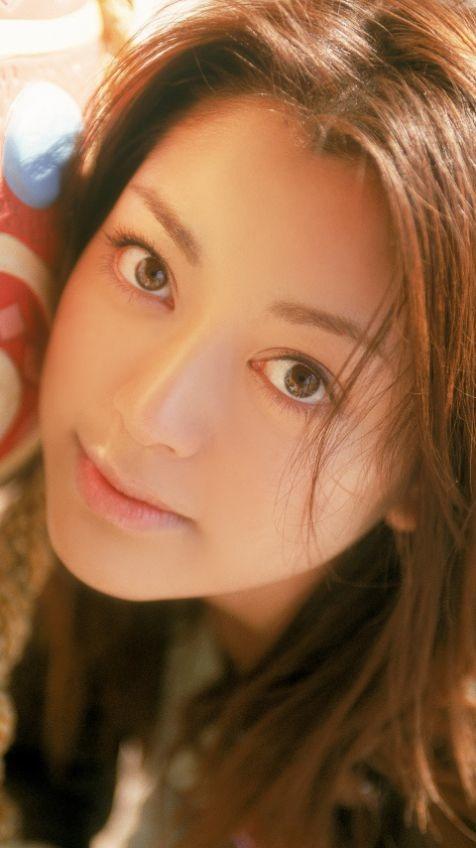 松本莉緒の画像 p1_6